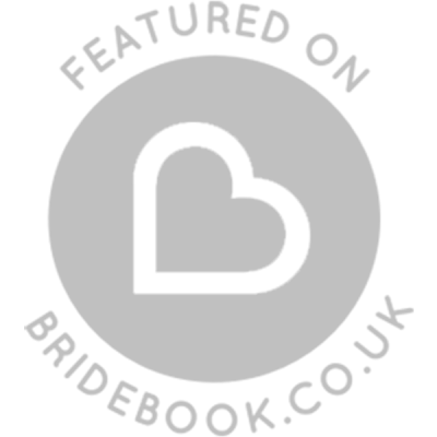 featured-on-bridebook-badge-600x600
