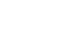 White Villa Photography & Films Weddings
