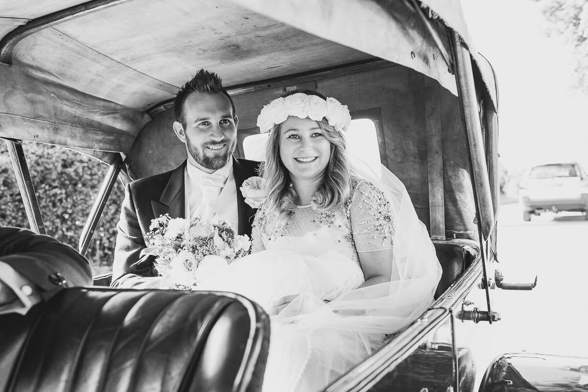 white villa wedding films and photography home milton under wychwood couple
