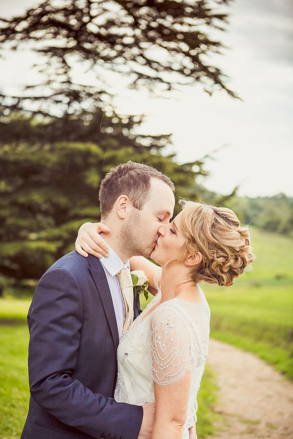 white villa wedding photography contact us photo ston easton park