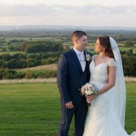 bristol-golf-club-wedding-videography-tasha-matt-video-2