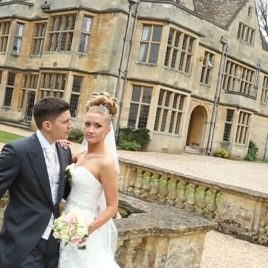 coombe-lodge-wedding-videography-megan-adam-video