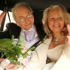 uley-wedding-videography-carole-stuart-video