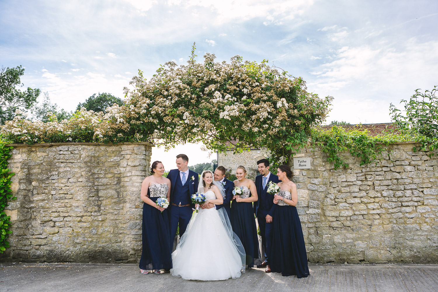 white-villa-photography-films-price-list-photo-banner-bridal-party-001