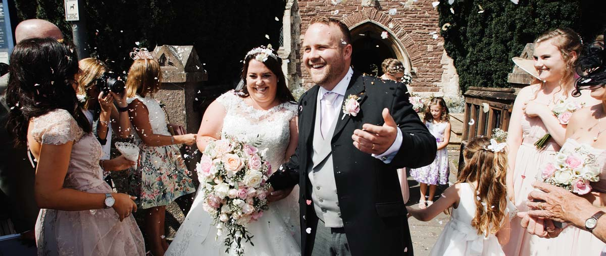 tortworth-court-wedding-videography-emily-ben