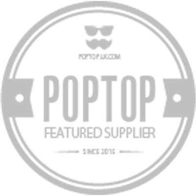 featured-pop-top-supplier