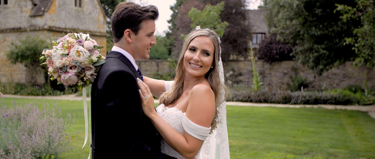 jon-mia-slaughters-manor-gloucestershire-wedding-videography