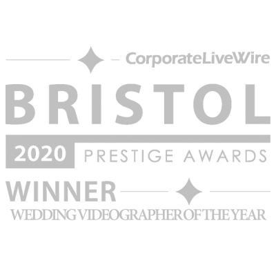 bristol-prestige-awards-winner-2020-white-villa-videographer-of-the-year