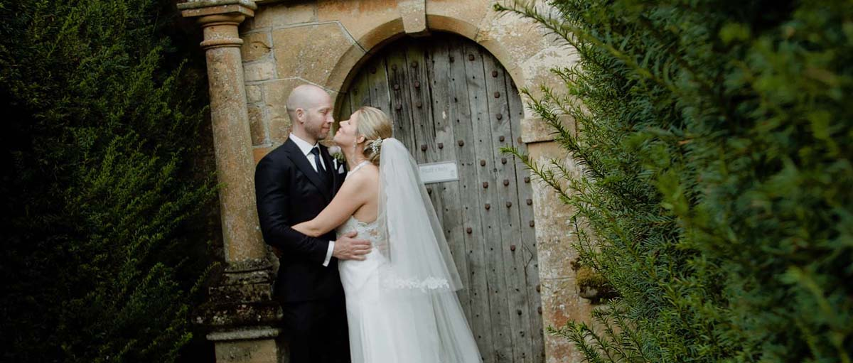 sudeley-castle-wedding-videography-simone-andy-video-2