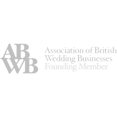 association-british-wedding-business-founding-member